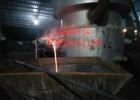 南平厂家提炼铅设备直接炼铅