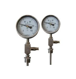 远传双金属温度计厂家-远传双金属温度计厂家价格表