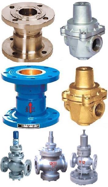 减压阀,波纹管式减压阀厂家,黄铜减压阀厂家,泰科减压阀