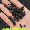 菏泽火山岩批发厂家 菏泽火山石价格 菏泽火山石滤料垫层