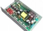 480W数字功放开关电源一体模块功放板公共广播专用