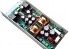 D类定压数字功放电源一体板模块,960W,公共广播专用