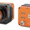 机器视觉,工业相机,工业镜头