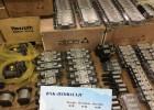 意大利ATOS电磁阀,比例阀,油泵