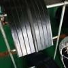 EP型橡胶止水带320-*6mm施工要求