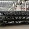 现货20#圆钢批发零售 20#管坯钢大量现货库存