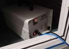 热发气溶胶发生器 AG-1800