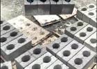 夹砖机 水泥砖装砖机价格