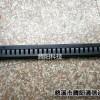 12档光纤理线器 24档网络理线架 光纤走线器