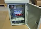 中国联通公安监控箱、治安监控箱