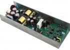 定压D类数字功放模块,开关电源,500W公共广播专用