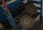 高精数控车铣磨复合机1.8米