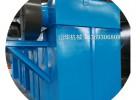 临沂厂家除尘器的分类|临沂生产布袋除尘器的特点