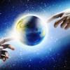微云全球系统开发价格