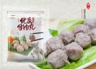 優質牛肉丸-牛當鮮-正宗潮汕味-批發零售