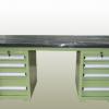 复合板修模台、钳工检修工作台、模具装配工作桌