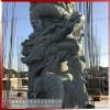 福建惠安大型石雕龙柱定做生产安装