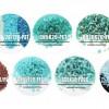 铜抗菌涤纶母粒/抗菌防臭面料专用