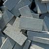 郑州市水泥砖