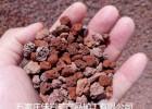 供应火山石、黑色火山石-火山石供应价格