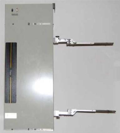 HADE051P全自动高精度数字式引伸计