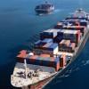 为你提供服务最好、最全面的中澳海运物流公司