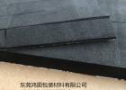 东莞企石黑色EVA圆形胶贴厂家直销