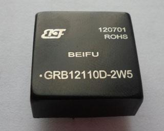 0-5v转rs485、232变送器