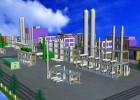 化工石化行業的工程技術咨詢、工程設計、工程總承包