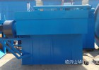 山东的除尘装置|山东除尘器的生产厂家