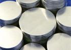 铝材圆板激光切割铝板圆板铝合金板铝圆片加工定制