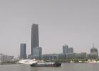 上海白玉兰广场招商中心 上海白玉兰广场租赁电话