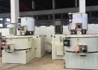 SRL-Z100/200A立式混合机组厂家,高低搅拌机组价格