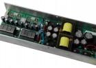 專業數字功放板模塊雙聲道8歐2x800W,4歐2x1400W