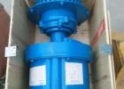 FWQB矿用风动潜水泵型号齐全涡轮原理效果好