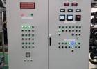 纯水设备电气控制系统