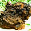 专业桦褐孔菌代加工