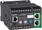 EOCR-TZMD智能电动机综合保护器施耐德韩国三和