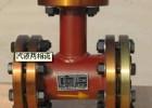汽液两相流疏水器,自调节液位控制器
