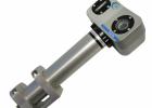 ULS-200水下三维激光扫描仪