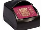 金雅拓全页式电子护照阅读器AT9000