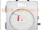 圆盘保压仪压力记录仪进口保压机记录笔记录纸