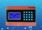 西可考勤机CT-380C感应式刷卡考勤机