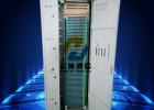 576芯四网融合光纤配线架(图文介绍)