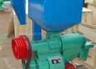 碾米机小型 稻谷碾米机成套设备