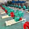 新型双风道碾米机 高产量打米机厂家直销