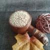 四平芝麻低价大量批发 烘焙专用芝麻 三英芝麻