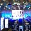 郑州大型会议摄影摄像公司丨拍摄郑州会议直播