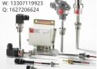 倍加福感应式传感器NCB50-FP-A2-P1