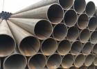 浦口钢管批发市场,浦口钢管价格,浦口钢管厂家